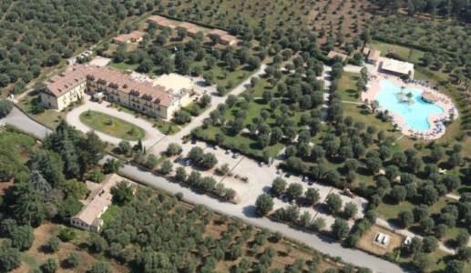 Cittanova, confisca beni per imprenditore ritenuto vicino alla cosca Raso-Gullace-Albanese