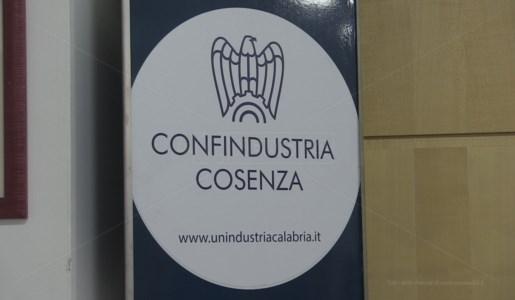 Sanità, Confindustria Cosenza denuncia la beffa dei mancati rimborsi alle strutture accreditate