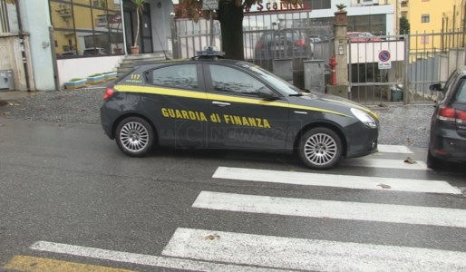 'Ndrangheta nel Reggino, confiscati beni per 124 milioni alla cosca Piromalli