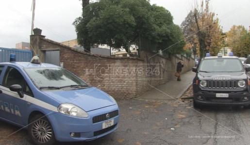 Spaccio di droga, due arresti a Corigliano-Rossano e Trebisacce