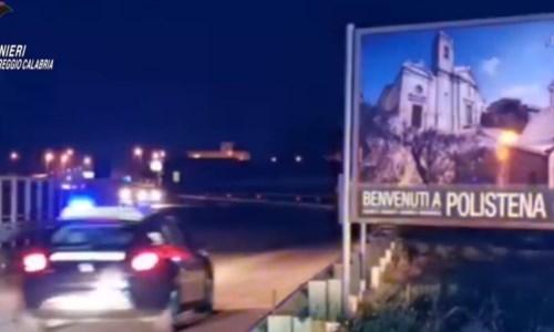 """Faust, Policaro sindaco di Polistena """"accusato"""" dal suocero di avere pagato le tasse al clan"""