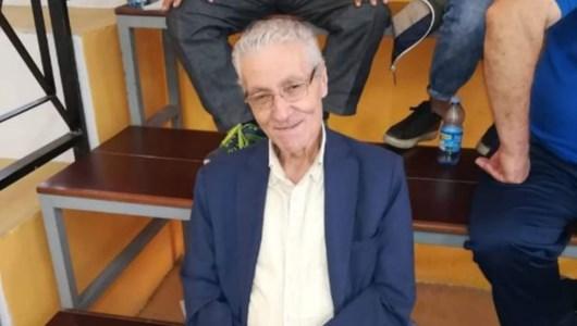 Il mondo delle bocce calabresi è in lutto: è morto Ciccio Caira