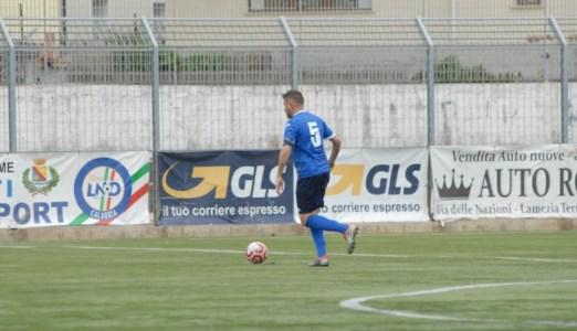 Dilettanti, Gennaro Porpora: «Anche noi vogliamo tornare a giocare»