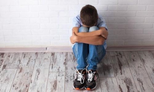 Picchiava un bimbo di 9 anni a scuola: bullo condannato a Reggio Calabria
