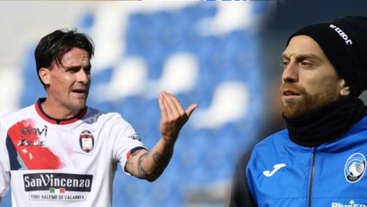 Calciomercato, Luca Cigarini lancia l'appello a Papu Gomez: «Vieni a Crotone»