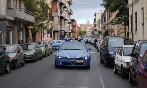 Ladri travestiti da forze dell'ordine: arrestati tre calabresi a Bologna