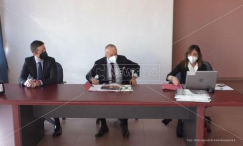 Aeroporto Crotone, impegno Sacal: «Incentivi a compagnie e investimenti»