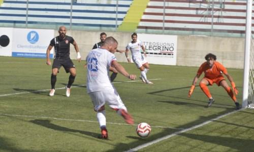 Il campionato di Serie D ancora condizionato dal Covid: 4 gare rinviate