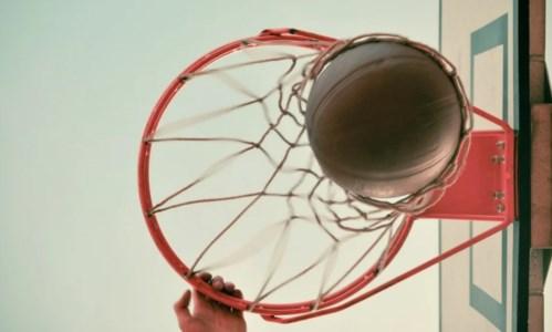 Basket in carrozzina: una netta sconfitta per Reggio all'esordio