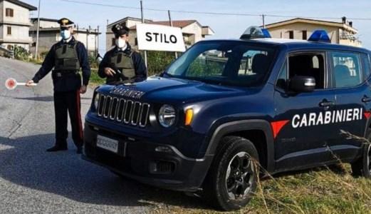 Giovane morta in un incidente a Stilo, indagati dirigenti e tecnici di Reggio Calabria