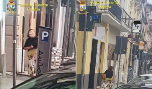 Ospedale Castrovillari, assenteismo: dirigente medico sospesa dal servizio