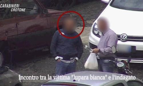 Omicidio Vona, così hanno ucciso e fatto sparire il corpo dell'allevatore di Petilia