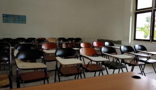 Lamezia, lezioni in classe nonostante i divieti: sanzionata scuola privata