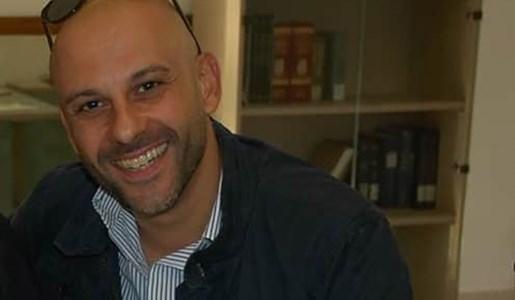Frascineto, il vicesindaco Prioli è il nuovo coordinatore regionale dell'Udc
