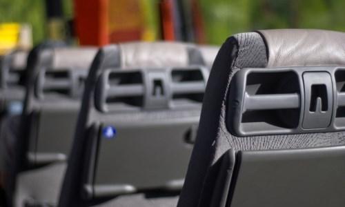 Nuovi autobus per il trasporto in Calabria, in arrivo fondi per 5,2 milioni