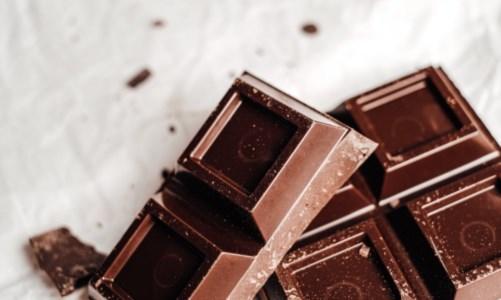 L'eventoA Cosenza ritorna la festa del cioccolato dopo lo stop per la pandemia