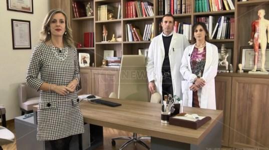 Ortopedia e traumatologia, focus nella nuova puntata di LaC Salute