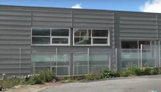 Lamezia, il Meet Up: «Centro per stranieri chiuso da anni. S'intervenga»