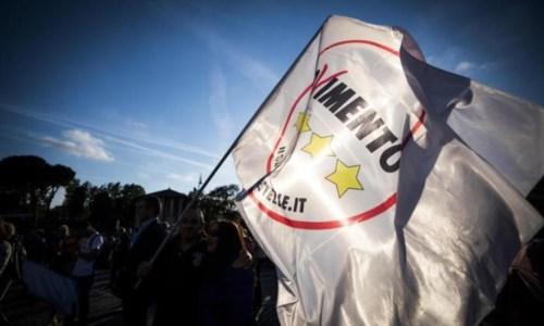 Le grane dei Cinquestelle: crisi di governo a Roma e caso Tucci in Calabria