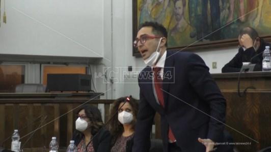 Polistena, Tripodi choc: «Chiesi al prefetto la revisione di una interdittiva antimafia»