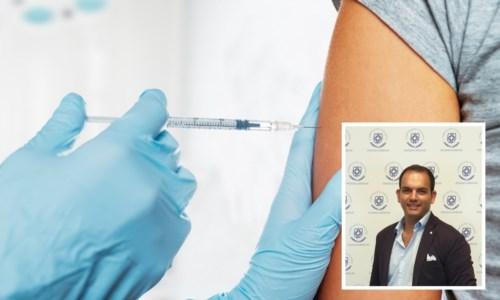 Turismo, Federalberghi: «Subito vaccini agli operatori per ripartire in sicurezza»
