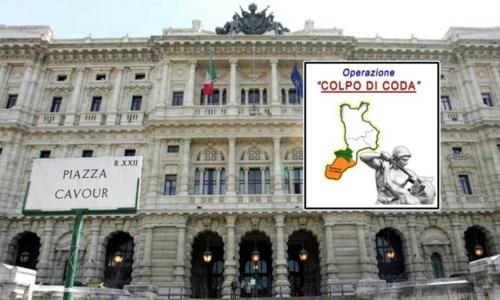 'Ndrangheta in Piemonte, la Corte di Cassazione assolve cinque calabresi