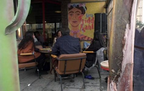 Calabria zona gialla, riaprono i ristoranti: «Speriamo sia la volta buona»