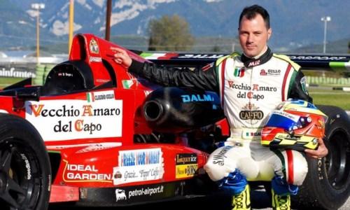 Claudio Gullo