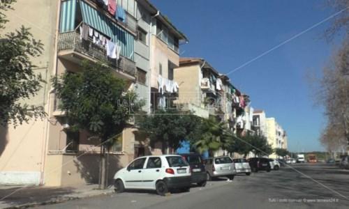 Crotone, Forum Terzo Settore: «Ecco come valorizzare periferie e centro storico»