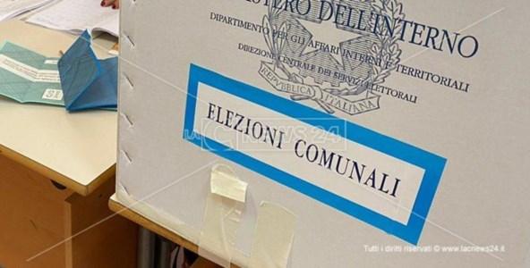 Brogli a Reggio Calabria, Eraclini (Fi) si difende: «Ho sempre operato nel rispetto della legge»