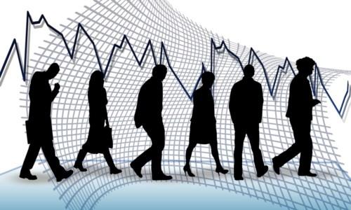 «Pil del Sud in calo, colpa di criminalità e poche infrastrutture»: lo studio di Confcommercio