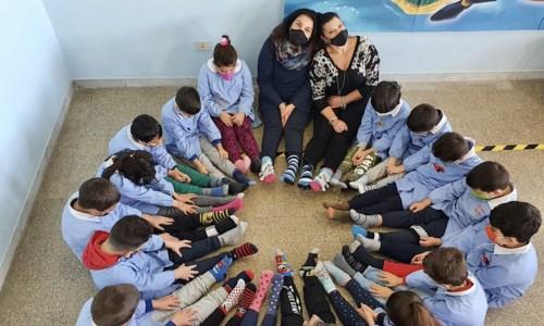 Corigliano Rossano, Tar sospende l'ordinanza del sindaco: domani si torna in classe