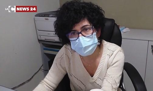 Poliambulatorio Scalea a rischio, le mamme: «Danni per i bimbi in cura e per le famiglie»