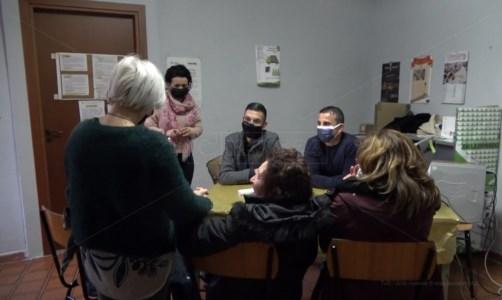 Demenze, a Pianopoli il nuovo centro di ascolto per le famiglie