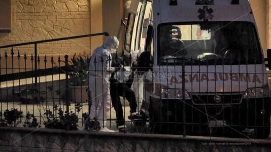 Domus Aurea, il titolare: «Contro di noi comportamenti persecutori, ora 50 lavoratori sono a casa»