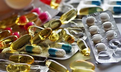 Farmaci dall'Africa per curare il Covid: maxi-sequestro all'aeroporto di Fiumicino