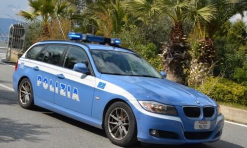 Spaccio di cocaina a Corigliano-Rossano: arrestata una 44enne