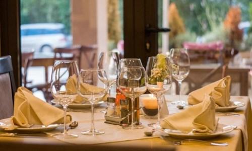 Riaperture da maggio: ristoranti all'aperto e lezioni individuali in palestra: tutte le ipotesi