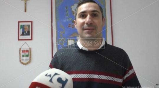 Corsa per la RegioneElezioni Calabria, intorno ad Alecci si consolida il sostegno del Pd: ora è l'uomo da battere