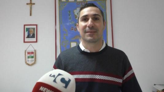 Regionali, sindaci pronti a scendere in campo con il movimento Sfida Calabria