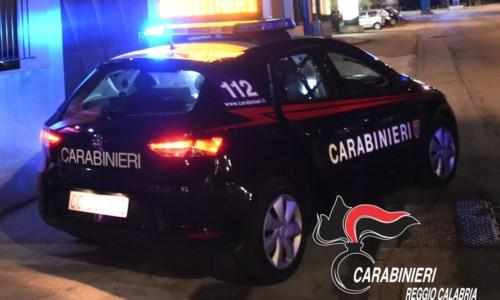 Reggio, arrestato sedicente mago: accusato di violenza sessuale e omicidio colposo