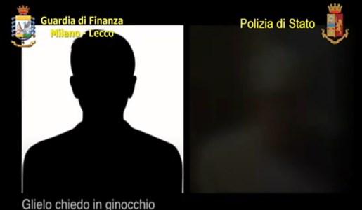 'Ndrangheta in Lombardia, le minacce del boss agli imprenditori: «Vi facciamo come in Calabria»