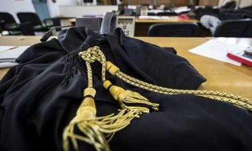 """'Ndrangheta, pm: «Per """"riservati"""" la massoneria strumento per riciclaggio e voti»"""