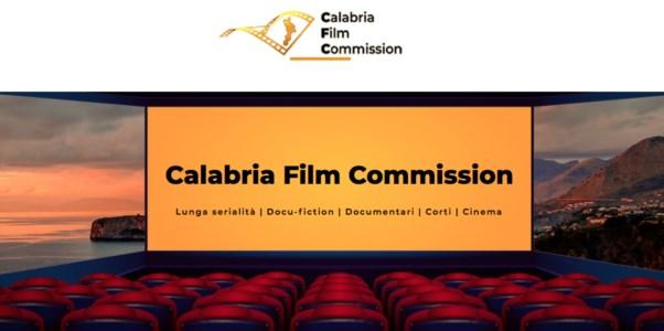 Calabria Film Commission, a due mesi dalle elezioni arrivano altre nomine