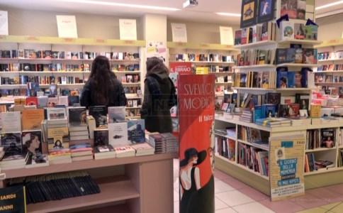 La battaglia contro il Covid delle librerie calabresi: le vendite resistono alla crisi
