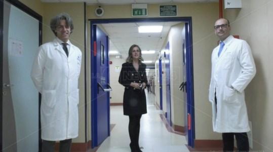 Malattia da reflusso: focus nella nuova puntata di LaC Salute