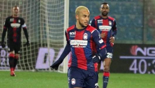 Serie A, il Crotone affonda: anche il Sassuolo passa allo Scida