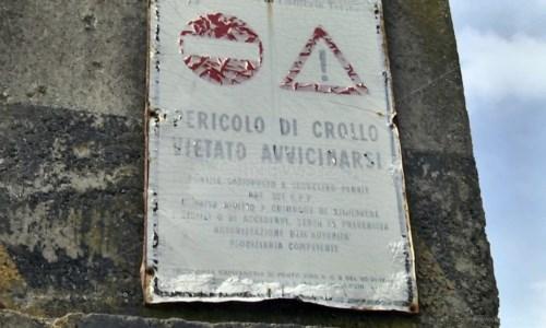 Infrastrutture, 70 milioni per la messa in sicurezza di ponti e viadotti in Calabria