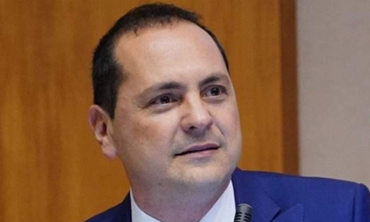 Marco Siclari