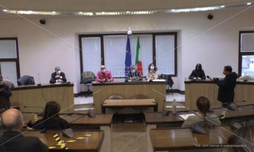 Autismo, a Crotone si fa rete e l'Asp annuncia la creazione di due centri diurni